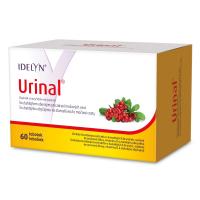 IDELYN Urinal 60 tabliet