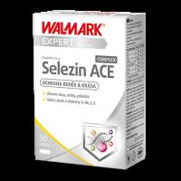 WALMARK Selezin ACE Complex 30 tabliet