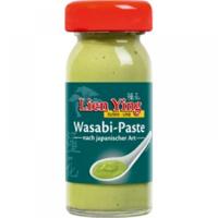 Wasabi pasta 50g