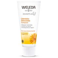 WELEDA Nechtíková zubná pasta 75 ml