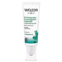 WELEDA Opuncia Hydratačný očný gél 10 ml