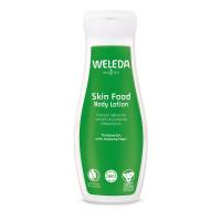 WELEDA Skin Food Body Telové mlieko 200 ml