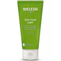 WELEDA Skin Food Light Univerzálny krém 75 ml