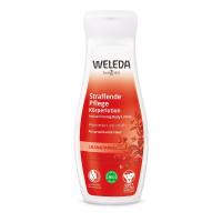 WELEDA Spevňujúce Telové mlieko 200 ml