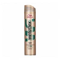Wellaflex LAK 250ML Extra silné SPEVŇUJÚCI HYDRO
