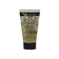 Wellion Gold - tekutý cukor v tube 40g