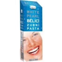 White Pearl Bieliace zubná pasta 75 ml Základné