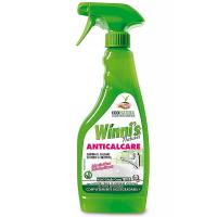 WINNI´S Anticalcare Spray Proti vodnému kameňu 500 ml