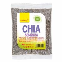 WOLFBERRY Chia semienka 100 g