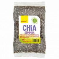 WOLFBERRY Chia semienka 500 g
