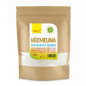 WOLFBERRY Kremelina 250 g
