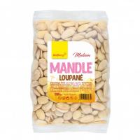 WOLFBERRY Mandle lúpané Medium 500 g