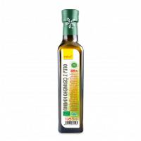 WOLFBERRY Olej z čiernej rasce 250 ml