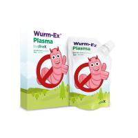 WURM-EX Plasma 100 ml