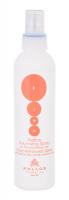 KALLOS Cosmetics KJMN Objem vlasov Volumizing Spray 200 ml