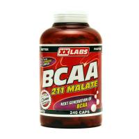 BCAA 211 MALATE 240tbl.
