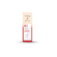 YOU & OIL KI Bioaktívna zmes Alergia na prach 5 ml