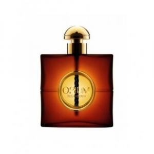 Yves Saint Laurent Opium 2009 30ml