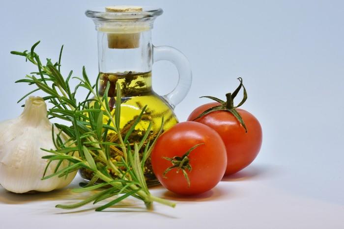 Zázračné vlastnosti olivového oleja