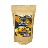 ŽBP Bezlepková múčna zmes na sladké pečenie 1000 g