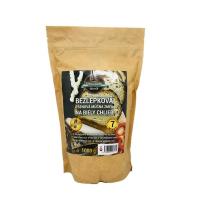 ŽBP Bezlepková pšenová múčna zmes na biely chlieb 1000 g