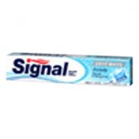 SIGNAL Zubná pasta 125 ml Family Daily White